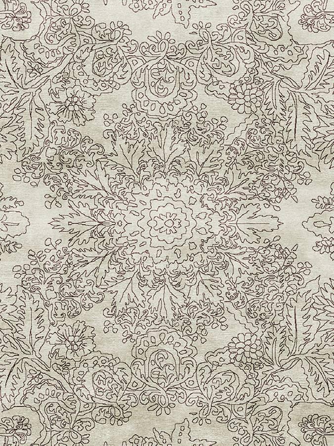 Collezione tappeti - Tappeti immagini ...