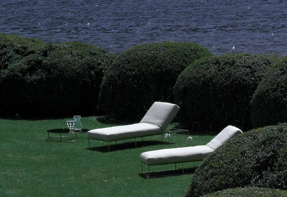 Ile Club Daybed