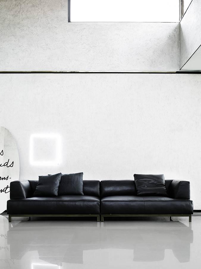 Bettsofa Design divani
