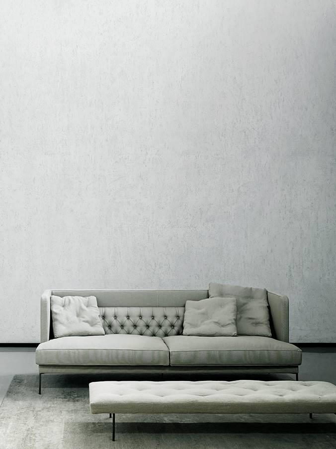 Enjoyable Sofas Uwap Interior Chair Design Uwaporg