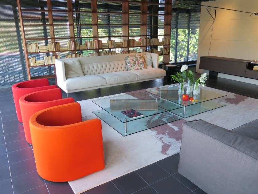 ghiroldidesign proposte outdoor living divani. Black Bedroom Furniture Sets. Home Design Ideas