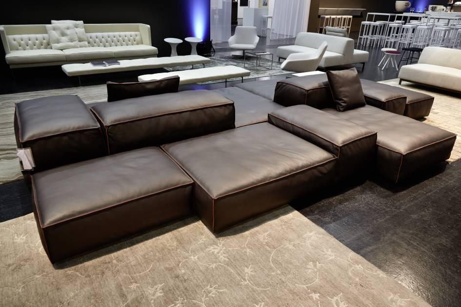 Sitzelemente Couch : Best living divani outlet photos ameripest
