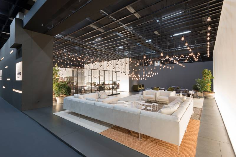 imm Cologne 2016