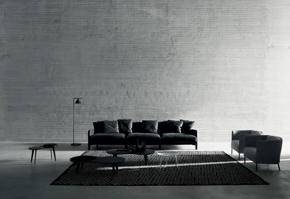 Form Design Divani.Dumas
