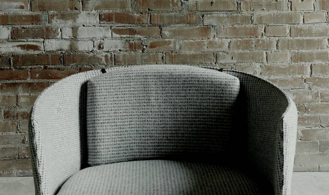 Elle Decor Concept Store   Living Divani