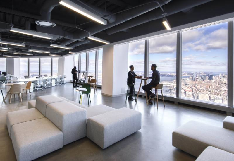 Juno Offices