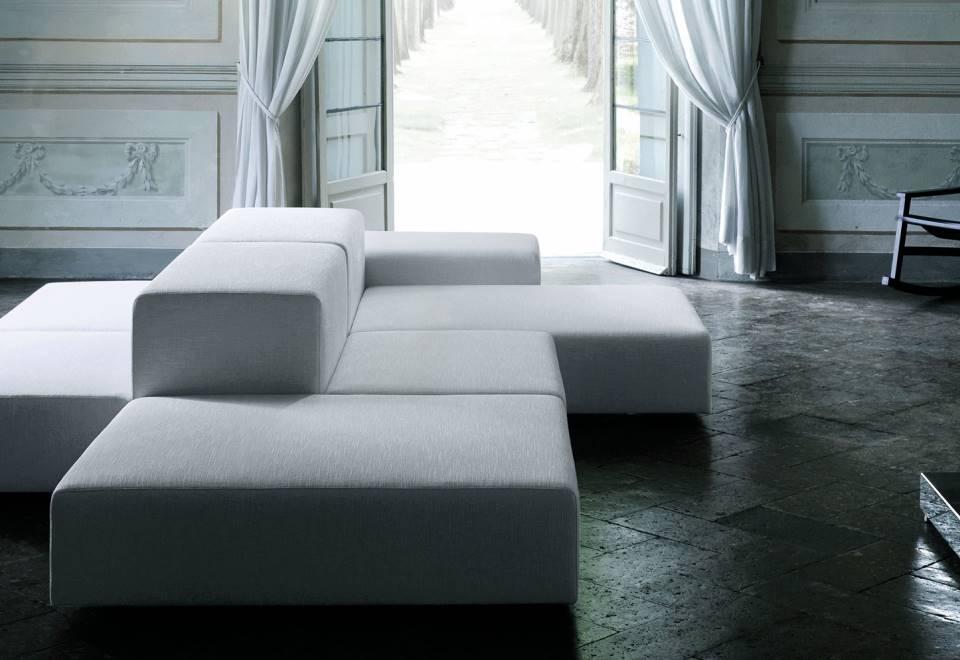Living Divani Extra Wall Bed.Extra Wall Living Divani