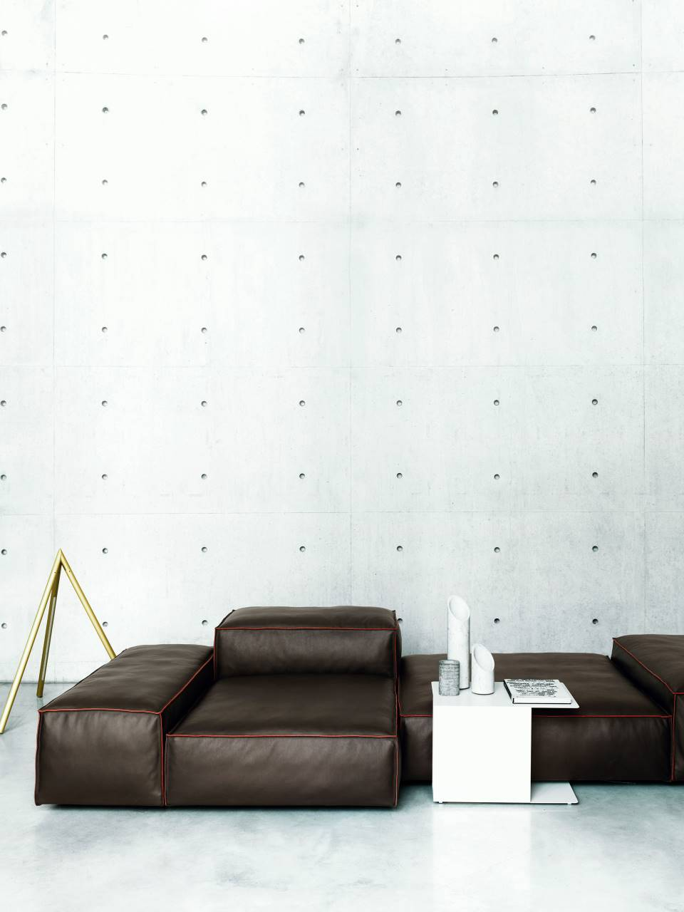 Europa Divani Design Srl.Extrasoft