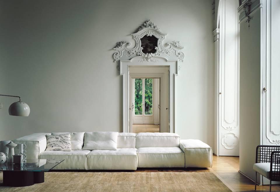 extrasoft. Black Bedroom Furniture Sets. Home Design Ideas