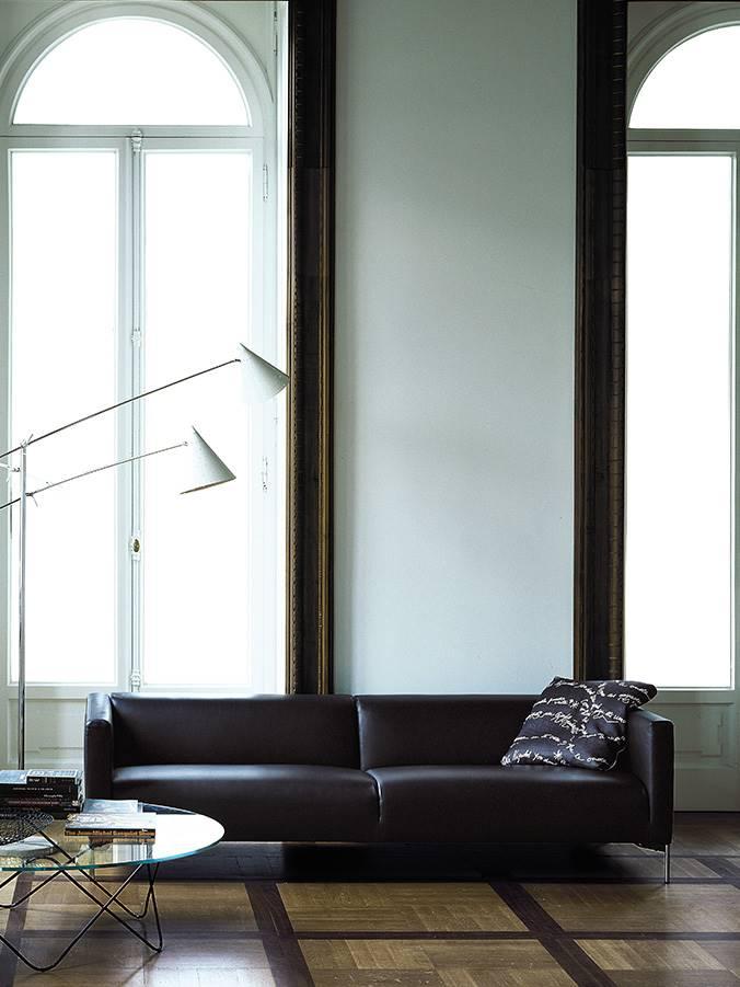 Bracketsmackdown.com   Best Home Interior And Design Ideas