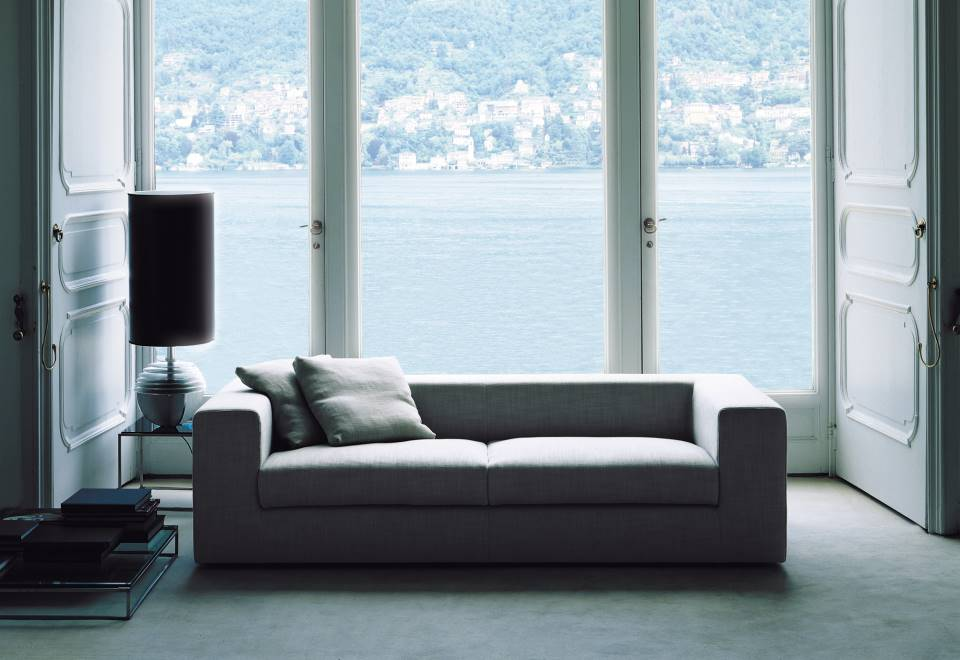 Living Divani Extra Wall Bed.Wall Sofa Bed Living Divani