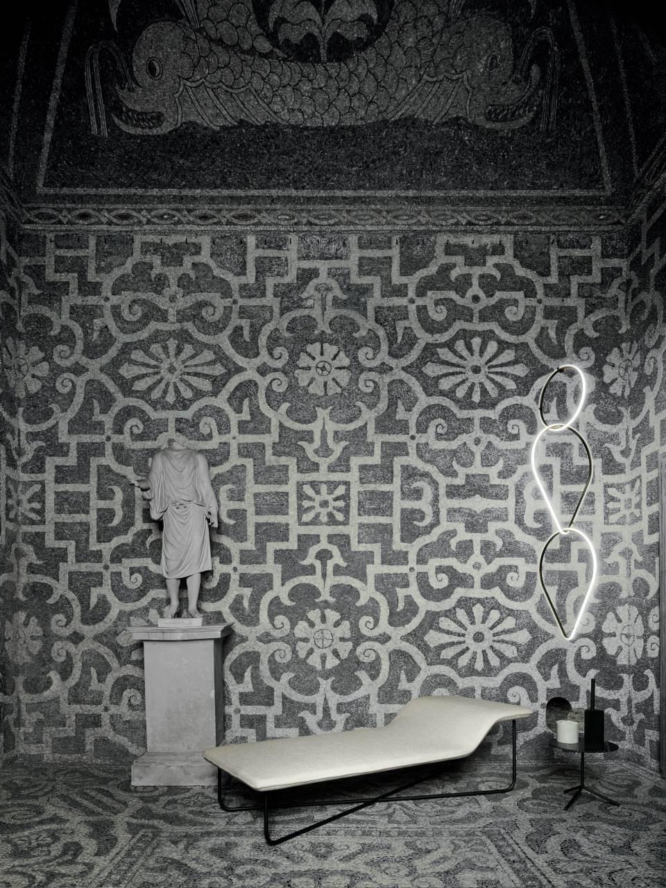 Divani And Design.Clivio
